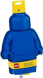 Lego 853575 Silicone Minifigure Cake Mold New