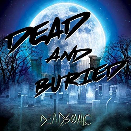 Deadsonic