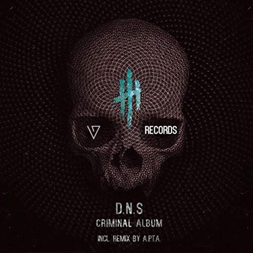 D.N.S
