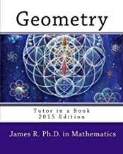 Discovering Geometry: Practice Your Skills with Answers