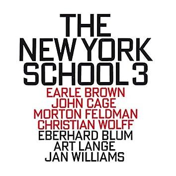 The New York School 3
