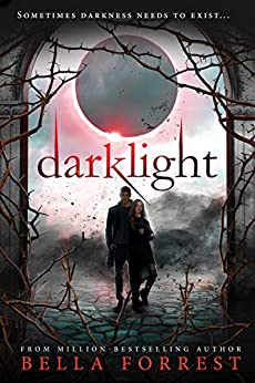 Darklight pdf epub