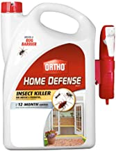 Best ortho max pro insecticide Reviews