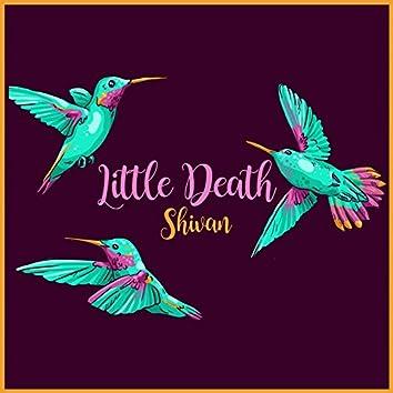 Little Death