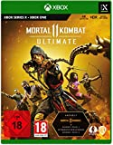 Mortal Kombat 11 Ultimate (Xbox One / Xbox Series X)