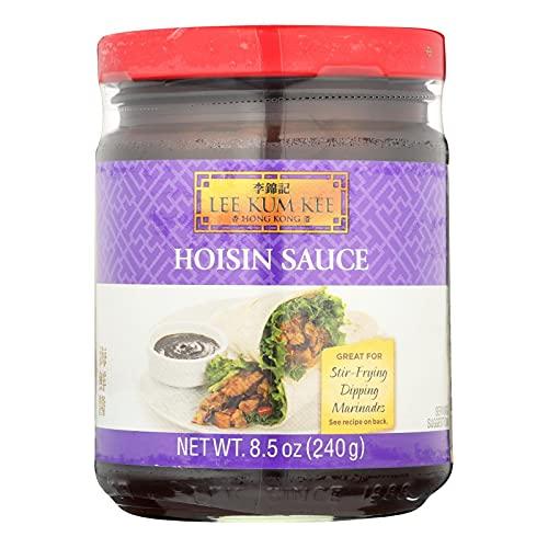 Lee Kum Kee Hoisin Sauce, 8.5 ounce