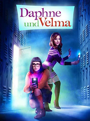 Daphne & Velma [dt./OV]