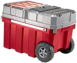 Best Portable Toolbox Reviews 2019 1