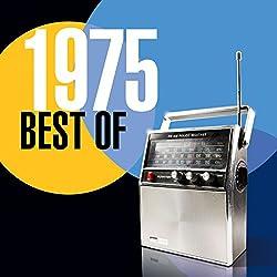 Best of 1975