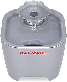 Cat Mate Shell Fountain 100 Fl Oz.