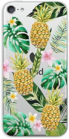 Shark Compatible Summer Aloha Tropical Coconut New sales Tree Floral Cheap sale Baham