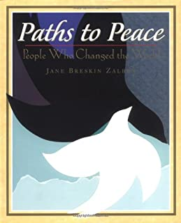 Best peace to the people Reviews