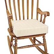 Foam Comfort Seat