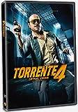 Torrente 4 [DVD]