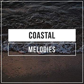 Dreamy Coastal Melodies