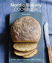 Best nordic bakery cookbook Reviews