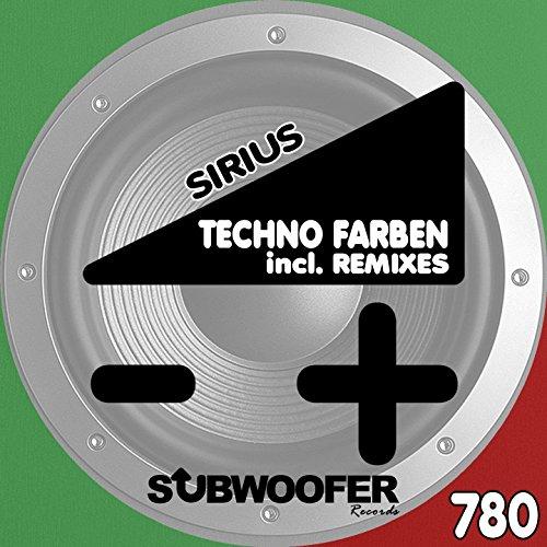 Sirius (DJ T.a.g. Remix)