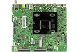BN94-12696C Main Board for UN65MU6290FXZA (Version DB03)