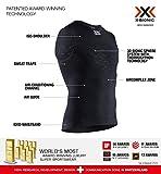 Zoom IMG-2 x bionic energizer 4 0