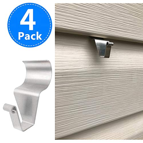Vinyl Siding Hangers, Heavy Duty...