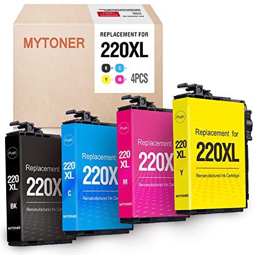 impresora epson wf 2630 fabricante MYTONER