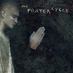 Elias: The Prayer Cycle/Various