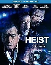 Best heist blu ray Reviews