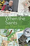 When the Saints go Marching: On the Trail of Saint Columbanus
