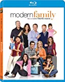 Find Modern Family on DVD/Blu-ray at Amazon