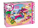 Hello Kitty - Set Piscina (Simba 9109420)