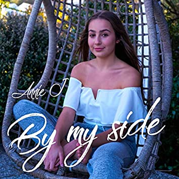 By My Side (feat. Anabel Jamieson)