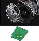 ZeeTech BASESNAP-120716-FILTKIT110