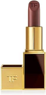 Tom Ford Lip Color - # 50 So Vain 3g/0.1oz