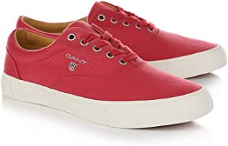 Pour Homme Chaussure Gant Gant Pour Pour Chaussure Pour