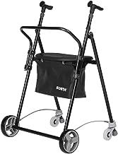 Amazon.es: cesta andador