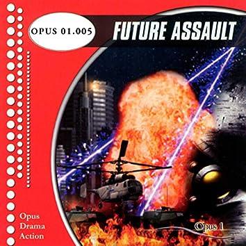 Future Assault