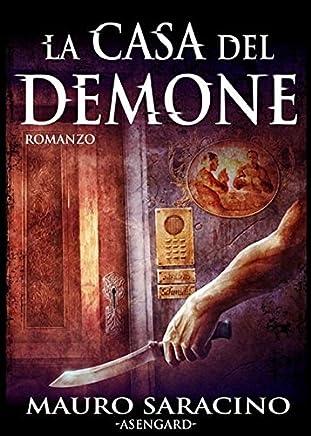 La casa del demone