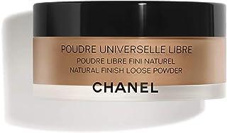 Chanel Poudre uniwersalny Libre Poudre Libre Fini Naturel 40 Dor 30 g