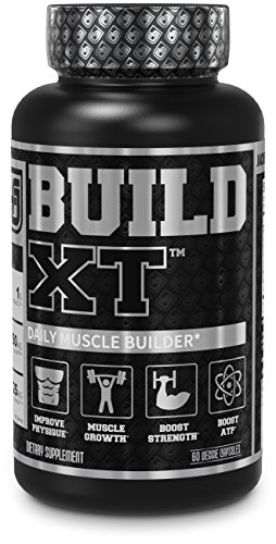 muscle builder supplements for men