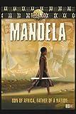 Mandela Africa, Father of a Nation [DVD + CD]