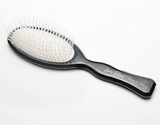 jean pierre prestige hair brush