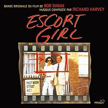 Escort Girl (Original Motion Picture Soundtrack)