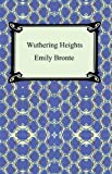Wuthering Heights [with Biographical Introduction]
