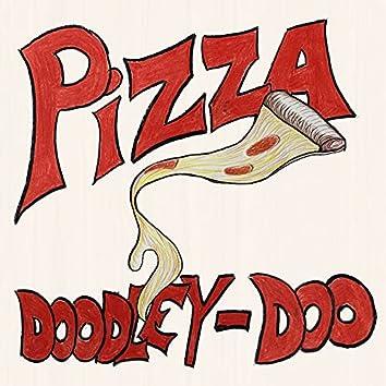 Pizza Doodley-Doo (European Version)