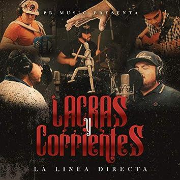 Lacras Y Corrientes