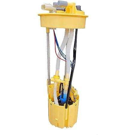 Fuel Pump Module Assembly For 98-04 Dodge Ram 2500 Ram 3500 5.9L Diesel E7187M