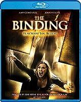 Binding / [Blu-ray]