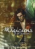 519yHUSYYmL. SL160  - Pas de saison 6 pour The Magicians, la série s'arrête en avril sur SyFy