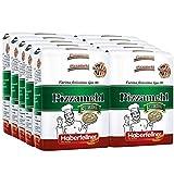 Haberfellner Horno para pizza especial tipo 550 / W 700 / Tipo 00 (10 x 1 kg)