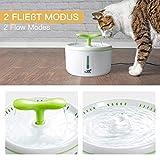 Zoom IMG-2 toozey fontanella per gatti 2l